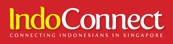 Indoconnect Singapore
