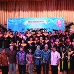 PLRT Lulus  Program P3K