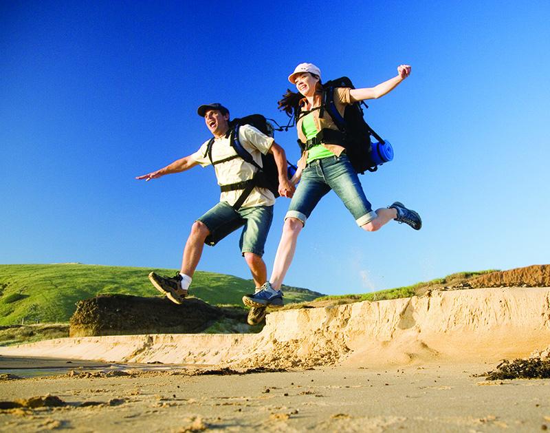 Online  Travel Tips