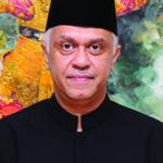 Pesan dari   Bapak Andri Hadi  Duta Besar Indonesia di Singapura
