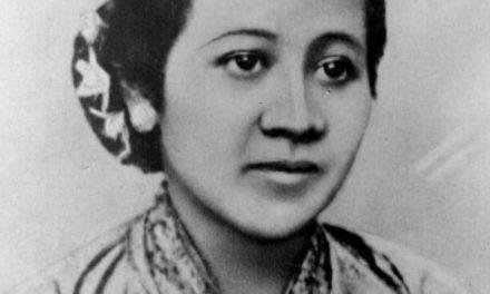 Legacy of a  Javanese  Aristocrat